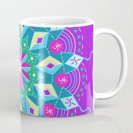 Loving Friendship Coffee Mug