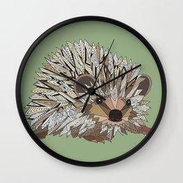 Igel Wall Clock