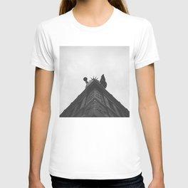Liberty Views T-shirt