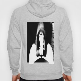 Tunnel Vision Hoody
