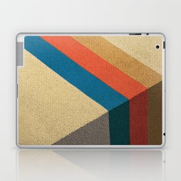 Direction Change Laptop & iPad Skin
