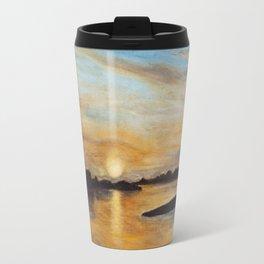 DoroT No. 0024 Travel Mug
