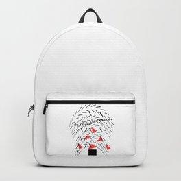 TURBULENCE Backpack