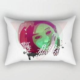 28. Rectangular Pillow