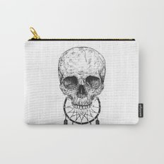 Dream forever Carry-All Pouch