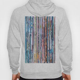 STRIPES 28 Hoody