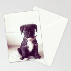Francine Stationery Cards