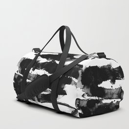 Watercolors 1 Duffle Bag