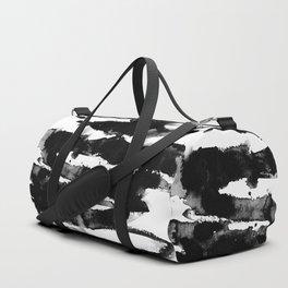 Watercolors 1 Duffle Bag