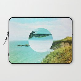 Skyward Laptop Sleeve