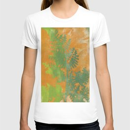 Botanica No. 10 T-shirt