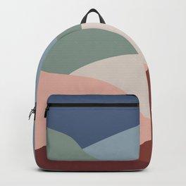 Supai Backpack