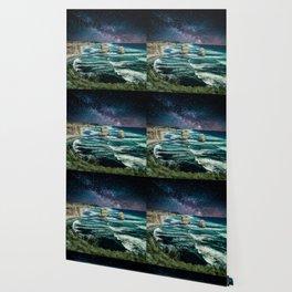 12 Apostles Wallpaper