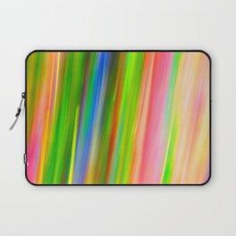 Paint & Sequins 8163 Laptop Sleeve