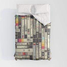 VHS II Comforters