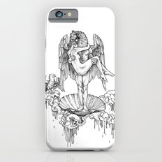 sweet with out the sour Slim Case iPhone 6s
