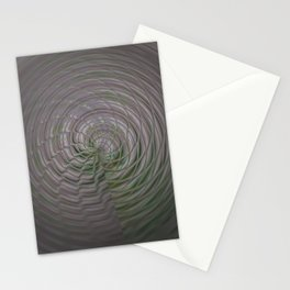Pop up I Stationery Cards