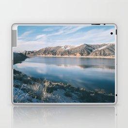 Echo Reservoir Laptop & iPad Skin