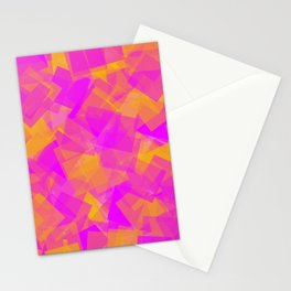 papir Stationery Cards