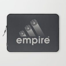 Brand Wars: Empire Laptop Sleeve