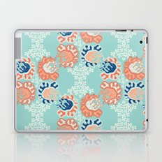 NOUVEAU Laptop & iPad Skin