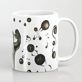"""""""Vast OG"""" Coffee Mug"""