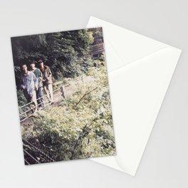 Fishmans – Long Season Stationery Cards