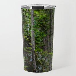 Squamish I Travel Mug