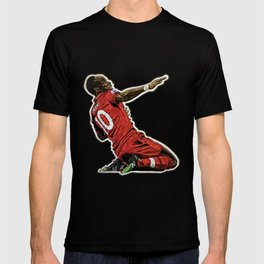 Sadio T-shirt