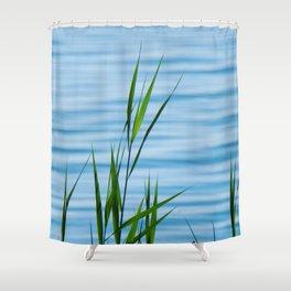Georgian Bay Shower Curtain