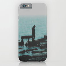 As Once, In a Dream Slim Case iPhone 6s