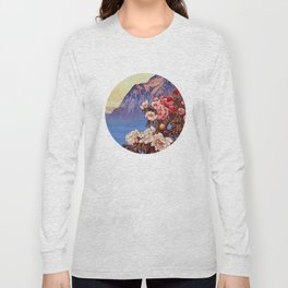 Kanata Scents Long Sleeve T-shirt