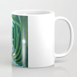 Paradise Gully Coffee Mug