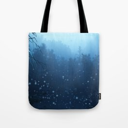 Re:ZERO -Starting Life in Another World- Tote Bag