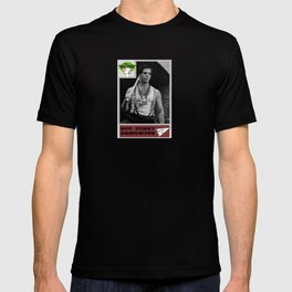 Donowitz Ball Card T-shirt