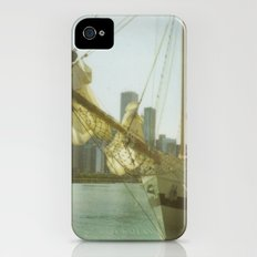 Windy Slim Case iPhone (4, 4s)
