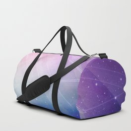 Starlight Duffle Bag