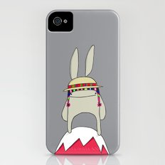 Tinku Slim Case iPhone (4, 4s)