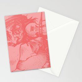 Gobbi Stationery Cards