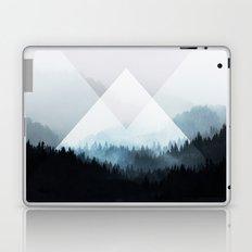 Woods 5Z Laptop & iPad Skin