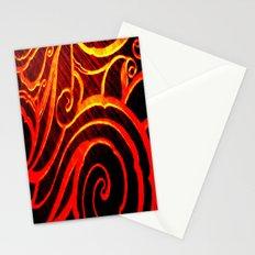 PCP v.19 Stationery Cards