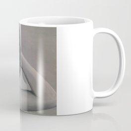 Francesca Coffee Mug