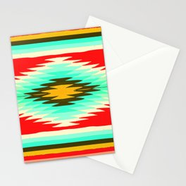 SURF LOVIN : CALIFORNIA Stationery Cards