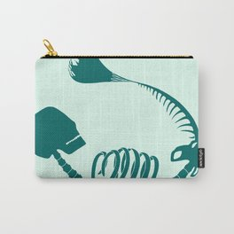 Merbones Carry-All Pouch