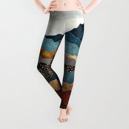 61cb2c5cf85 Amber Dusk Leggings