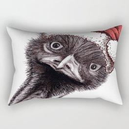 Ello! Merry Everything! Rectangular Pillow