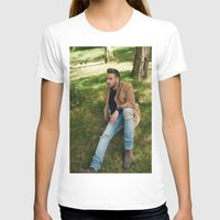 liam payne T-shirts featuring Liam Payne by behindthenoise