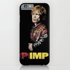 (P)IMP iPhone 6s Slim Case