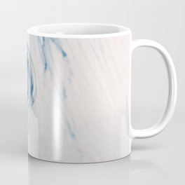Blueprint coffee mugs society6 malvernweather Choice Image