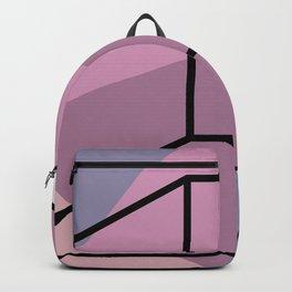 Buffet 32 Backpack